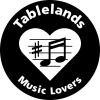 Tablelands Music Lovers FNQ