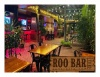 Roo Bar & Grill