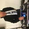 Artsound.DJ Entertainment