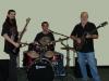 Roadhouse Rock & Blues Trio