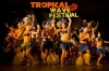 TeFenua Polynesian Dance Team
