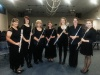 Cairns Classical Music Group