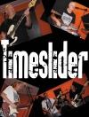 Timeslider