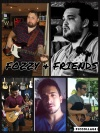 Fozzy & Friends