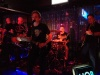 HOB Band