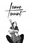 Leanne Tennant