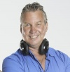 CAIRNS DJ GREG MULLENS