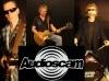 Audioscam