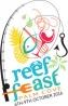 Reef Feast 2016