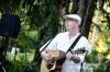 Cairns Wedding Music