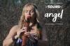 Sound Angel- Renee Cashman