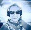 JUST ANDY (DJ)
