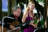What's on in Port Douglas