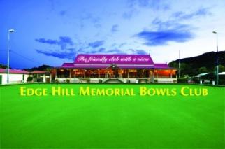 Edge Hill Memorial Bowls Club