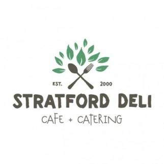 The Stratford Deli