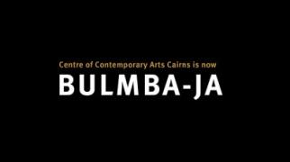 Bulmba-ja