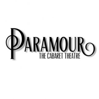 The Paramour Cabaret Theatre
